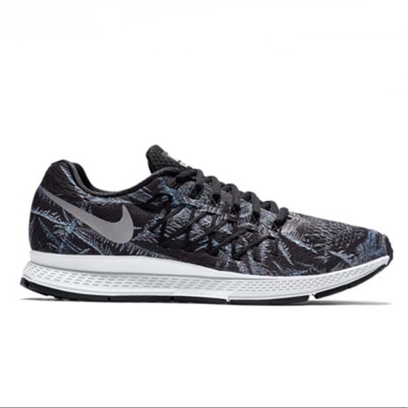 Zapatos Nike Nike Nike Newlist Mujeres Poshmark b6ed2a